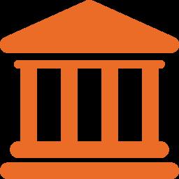 entidades-bancarias
