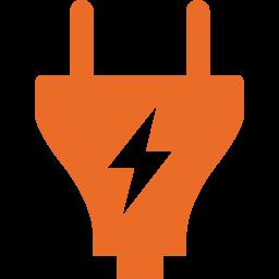 servicios-electricidad-valencia-castellon-alicante